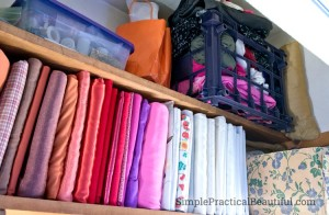 sewing-closet-top-shelf