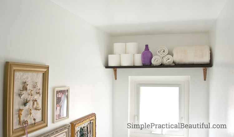 bathroom-storage-shelf