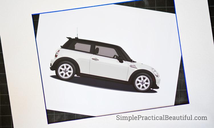 matted-car-illustration