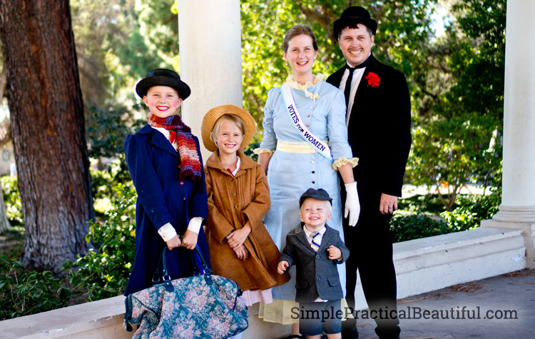 mary-poppins-family-costume