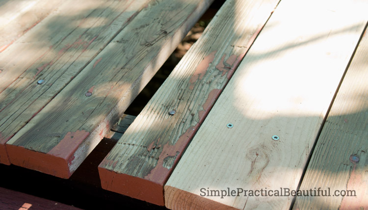 replace-deck-boards