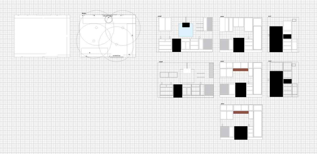 Use Adobe Illustrator to Plan a Room Layout - Simple Practical ...