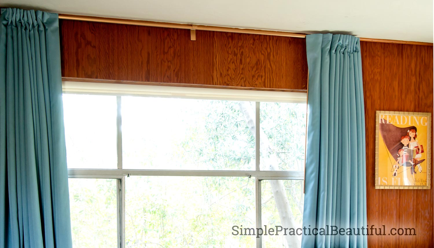 curtain-rod-after