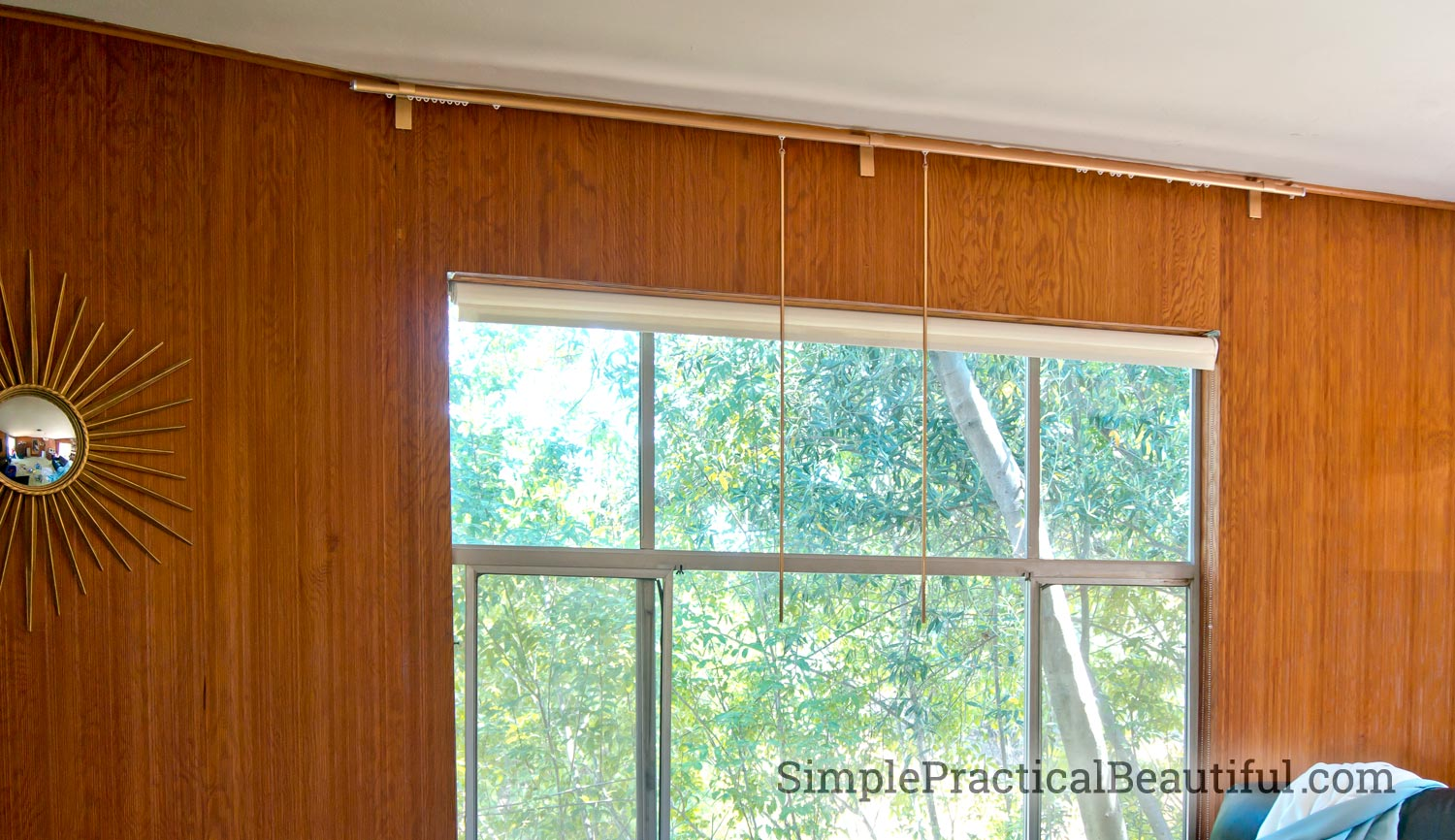 curtain-rod-painted-bare