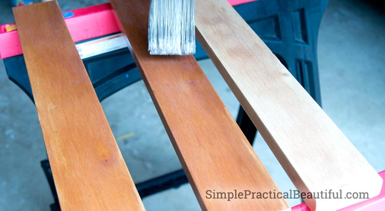 sewing-closet-shelf-coat