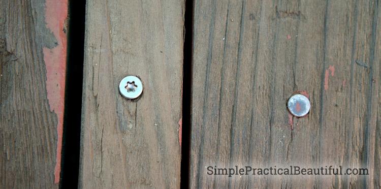 deck-screw