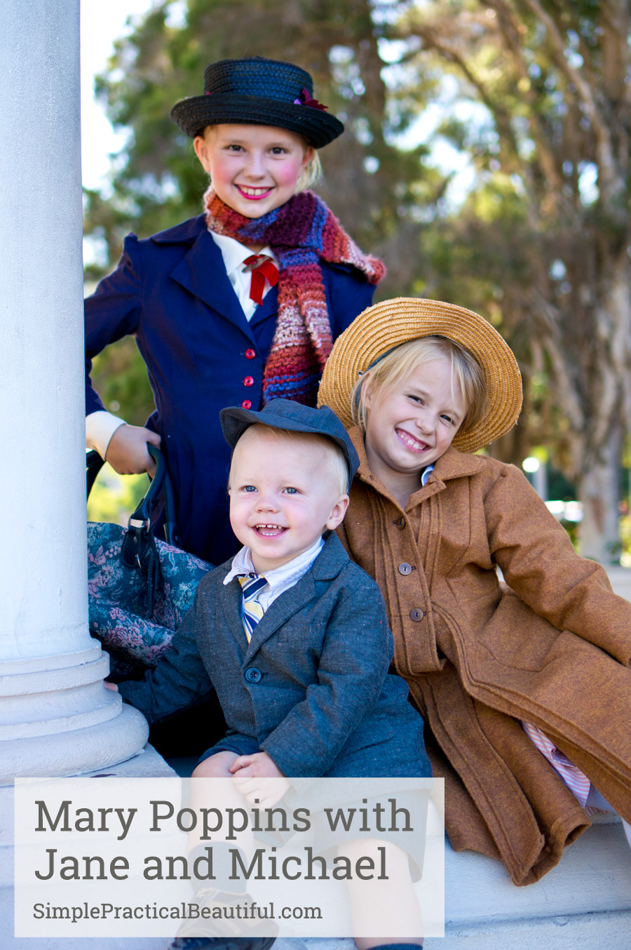 mary-poppins-costume-jane-michael
