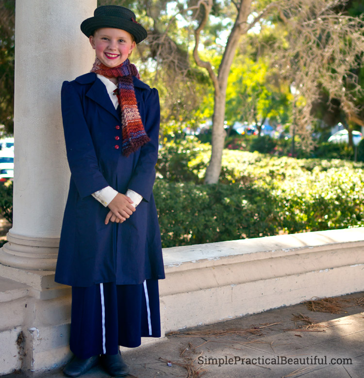 mary-poppins-costume