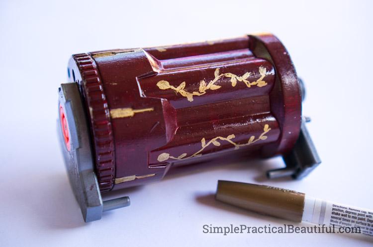steampunk-gun-detail