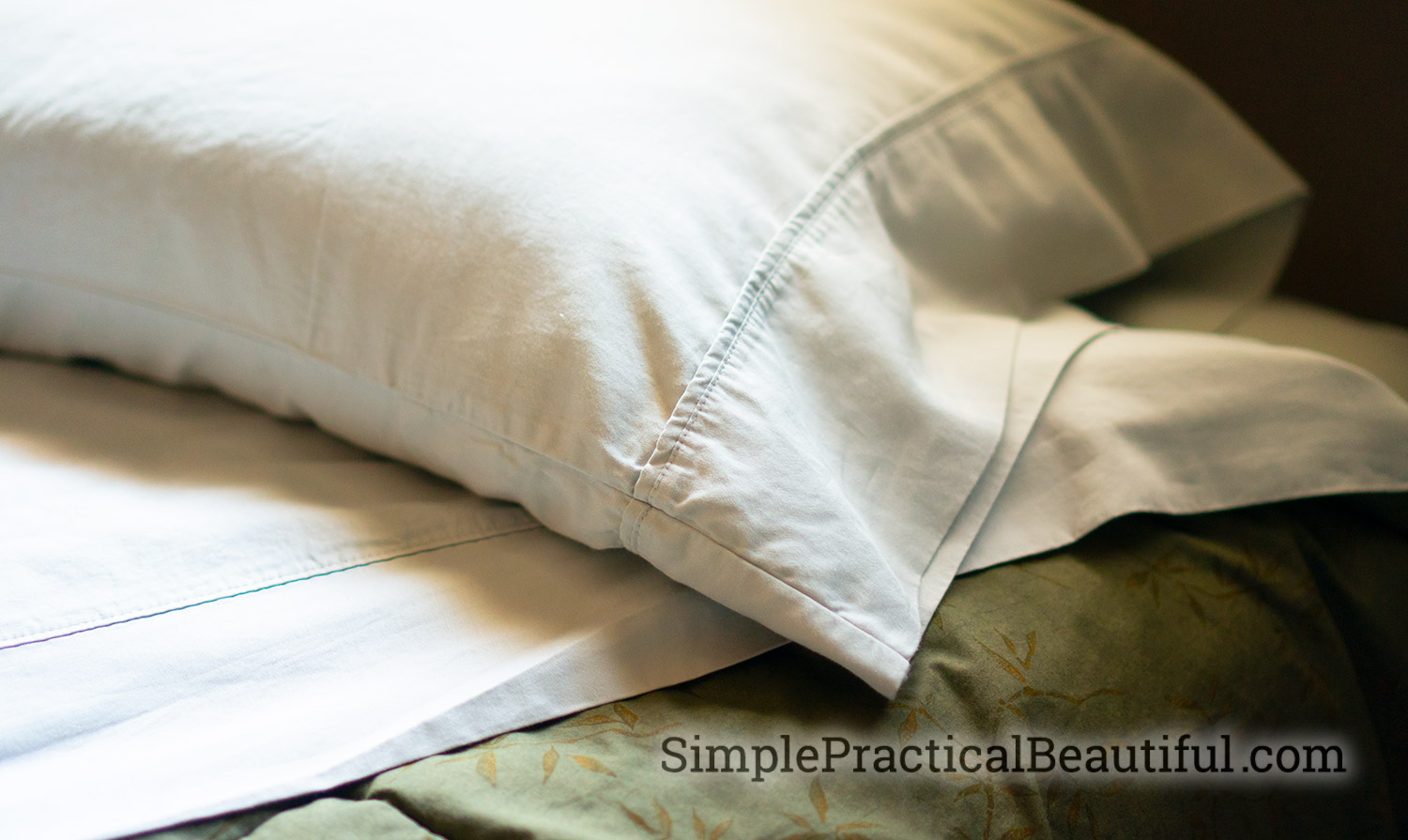 How To The Best Sheets For Your Bed